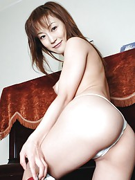 Mako can be a real Asian slut when she cuts loose from her schooling sex pictures